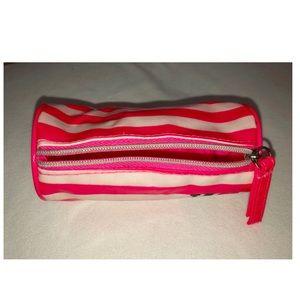 Victoria's Secret Bags - Victoria's Secret Mini Makeup Bag